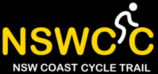 NSW Coast Cycle Trail